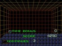 Cкриншот SEGA Mega Drive Classic Collection Volume 2, изображение № 571809 - RAWG