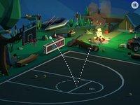 Cкриншот ViperGames Basketball, изображение № 2086236 - RAWG