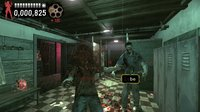 The Typing of The Dead: Overkill screenshot, image №131157 - RAWG