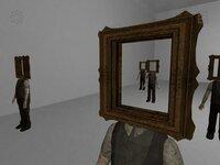 Cкриншот Lazaretto: Horror (Premium), изображение № 2714972 - RAWG