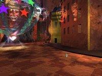 Cкриншот Of Light and Darkness, изображение № 112583 - RAWG