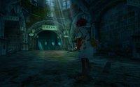 Fragile Dreams: Farewell Ruins of the Moon screenshot, image №1643977 - RAWG
