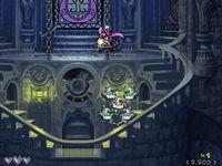 Cкриншот Savant - Ascent, изображение № 287034 - RAWG