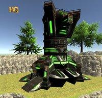 Cкриншот Storm Force, изображение № 626561 - RAWG