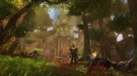 Kingdoms of Amalur: Reckoning screenshot, image №181856 - RAWG
