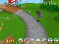 Cкриншот 101 Bunny Pets, изображение № 543758 - RAWG