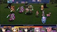 Cкриншот RPG Asdivine Hearts, изображение № 68271 - RAWG