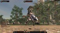 Cкриншот Troy Online, изображение № 580389 - RAWG