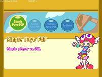 Cкриншот Puyo Pop Fever (2004), изображение № 733180 - RAWG