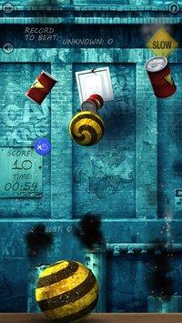 Cкриншот Can Knockdown 2, изображение № 35426 - RAWG