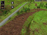 Cкриншот Легенды о рыцарстве 2, изображение № 291681 - RAWG