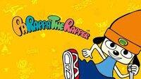 Cкриншот Parappa The Rapper (itch), изображение № 2841893 - RAWG
