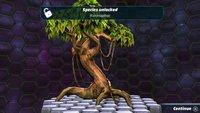 Ecolibrium screenshot, image №2023011 - RAWG