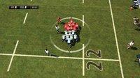 Cкриншот Rugby Challenge 3, изображение № 22956 - RAWG