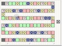 Celeste's Mathland screenshot, image №1281207 - RAWG