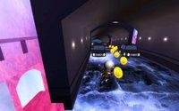 Cкриншот Lycan vs Vampire Run - Running Game, изображение № 1706185 - RAWG