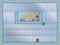 Cкриншот Da Stick, изображение № 622749 - RAWG