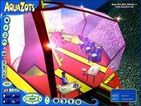 Cкриншот Повелитель глубин, изображение № 367667 - RAWG