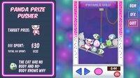 Cкриншот Panda Prize Pusher, изображение № 2811110 - RAWG