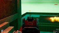 Cкриншот Zombie Shoot (madbooy), изображение № 2616870 - RAWG