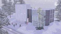 Cкриншот Sims 3: Времена года, The, изображение № 329217 - RAWG