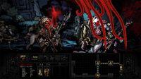 Darkest Dungeon screenshot, image №10944 - RAWG