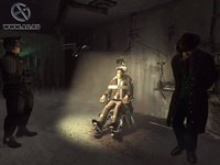 Blade Runner screenshot, image №298042 - RAWG
