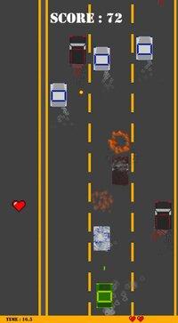 Cкриншот The Shooting Highway, изображение № 2426997 - RAWG