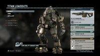 Cкриншот Titanfall, изображение № 610430 - RAWG