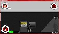 Cкриншот Daughter of Shadows: An SCP Breach Event, изображение № 159589 - RAWG