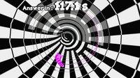 Psychocat: The Answer screenshot, image №194661 - RAWG