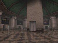 Cкриншот Haunted PS1 Demo Disc 2021, изображение № 2770146 - RAWG