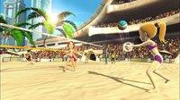 Cкриншот Kinect Sports, изображение № 274230 - RAWG