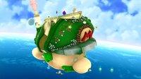Cкриншот Super Mario Galaxy 2, изображение № 783288 - RAWG