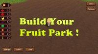 Cкриншот Build Your Fruit Park!, изображение № 2391223 - RAWG