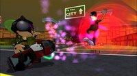 Cкриншот Zombie Wranglers, изображение № 271009 - RAWG