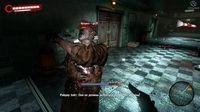 Cкриншот Dead Island: Ryder White, изображение № 545607 - RAWG