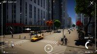 City Eye: Prologue screenshot, image №2516658 - RAWG
