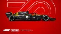 F1 2020 screenshot, image №2344904 - RAWG