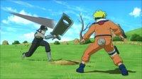 Cкриншот NARUTO SHIPPUDEN: Ultimate Ninja STORM Generations, изображение № 581883 - RAWG