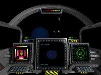 Wing Commander: Privateer Gemini Gold screenshot, image №421757 - RAWG