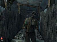 Cкриншот Bloodline: Линия крови, изображение № 385425 - RAWG