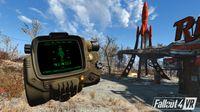 Cкриншот Fallout 4 VR, изображение № 286766 - RAWG
