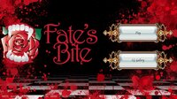 Cкриншот Fate's Bite: A Vampire Hetalia Otome, изображение № 2575463 - RAWG