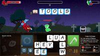 Cкриншот Letter Quest: Remastered, изображение № 286627 - RAWG