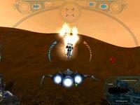 Cкриншот Звездный меч, изображение № 403655 - RAWG