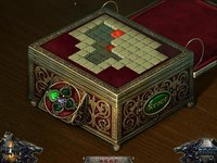 Cкриншот Shadow Wolf Mysteries: Bane of the Family Collector's Edition, изображение № 706123 - RAWG