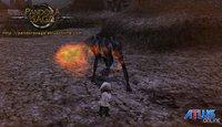 Cкриншот Pandora Saga, изображение № 549033 - RAWG