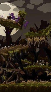 Cкриншот Monster Splatter, изображение № 2250339 - RAWG