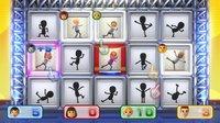 Cкриншот Wii Party U, изображение № 267609 - RAWG